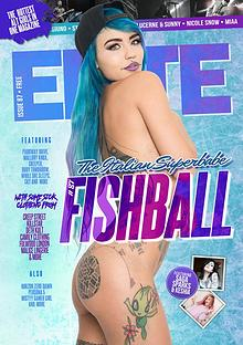 Elite Online Mag