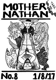 Mother Nathan