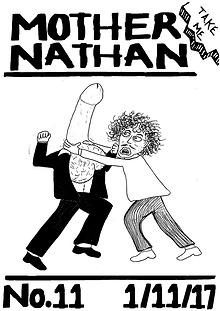 Mother Nathan