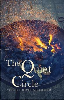 The Quiet Circle