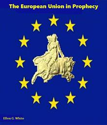 The European Union in Prophecy