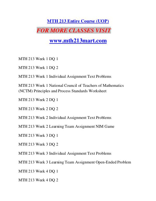 math 116 week 2 dq 1 Here is the best resource for homework help with math 116 : mat 116 at university of florida find math116 study guides, notes, and practice tests from uf  mat 116 week 2 dq 1 2 pages mat 116 week 2 dq 2 university of florida mat 116  mat 116 math 116 - summer 2014 register now mat 116 week 5 dq1 2 pages mat 116 week 6 dq 2.