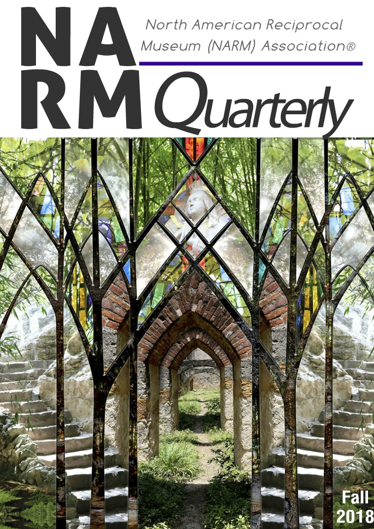 NARM Quarterly Fall 2018