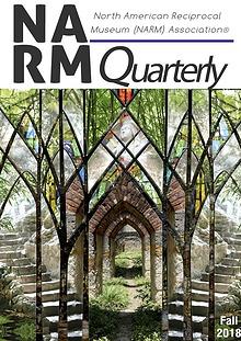 NARM Quarterly