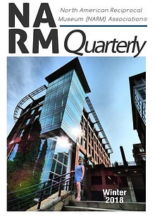 NARM Quarterly
