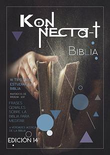 Boletín KONECTA-T
