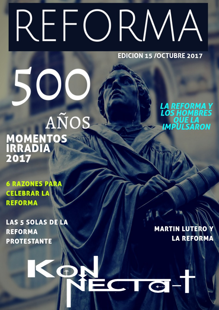 Boletín KONECTA-T Edición Octubre Octubre