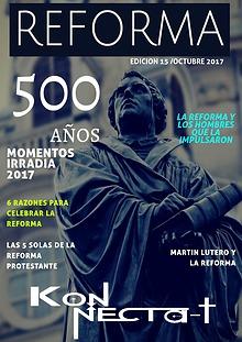 Boletín KONECTA-T Edición Octubre