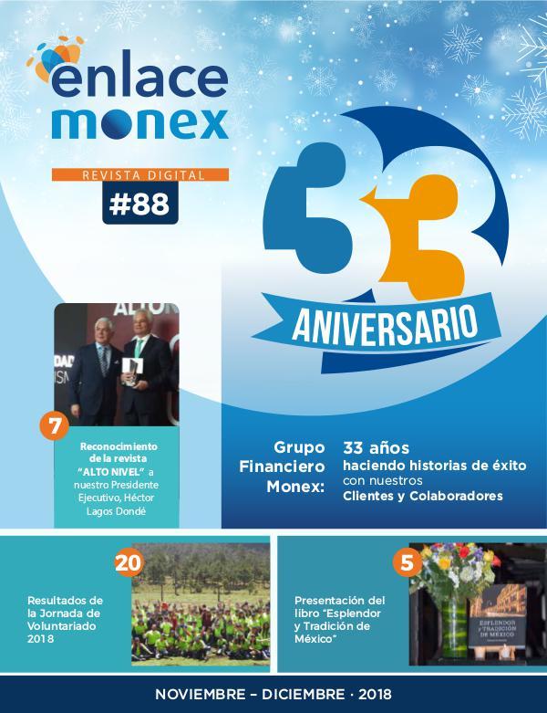 Enlace Monex Enlace Monex 88