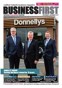 Business First December 2017