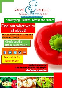 GCC Press Kit/Media Kit (Jun. 2013)