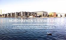 NORDHAVNEN'S LIVING LAB