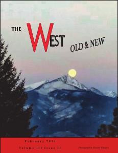 Vol. III Issue II February 2014