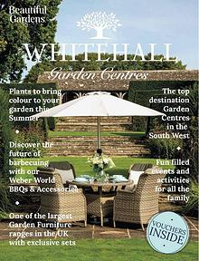 Beautiful Summer Magazine 2018