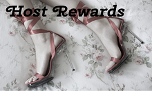 Host Rewards