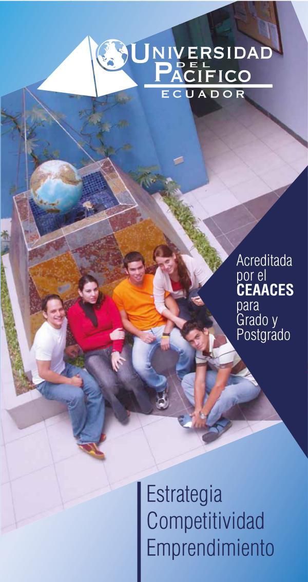 Carta Presentación GRADO - UPACIFICO CARTA-GRADO-UPACIFICO-interactiva