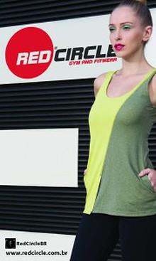 Catálogo Red Circle Verão