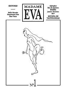 Madame Eva
