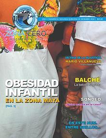 Zona Cero Quintana Roo
