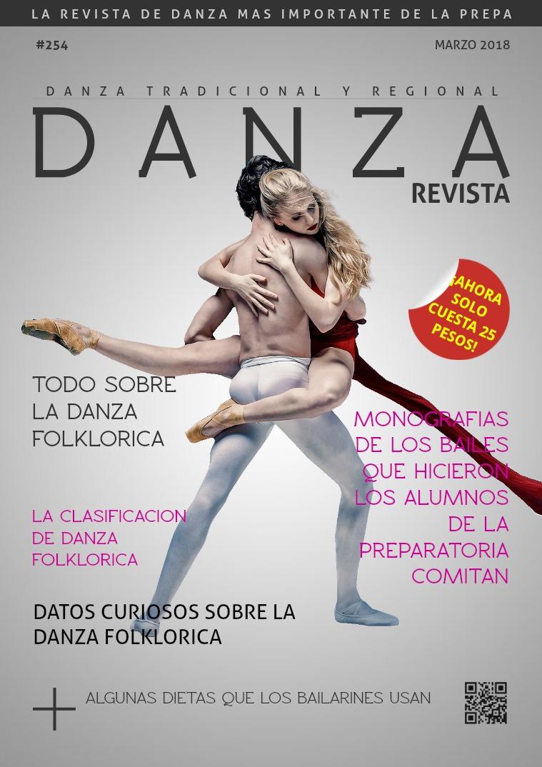 DANZA 1
