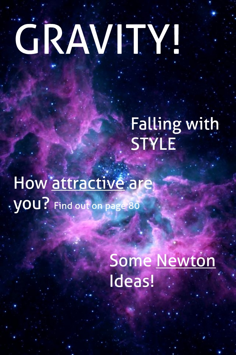 newtonrrr 1