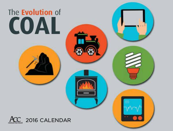ACC Calendar 2016