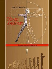 TANGO ANATOMY