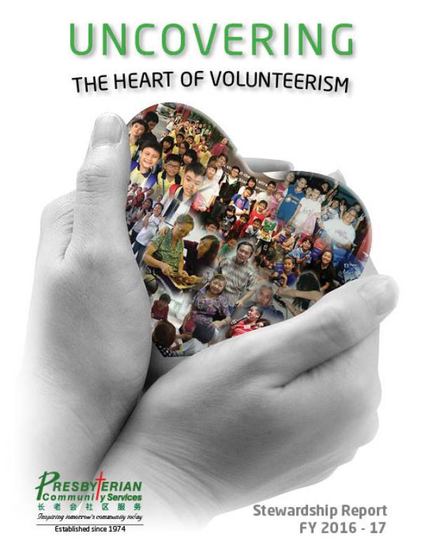 PCS Stewardship Report Annual 16_17final