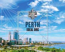 New Perth Brochure