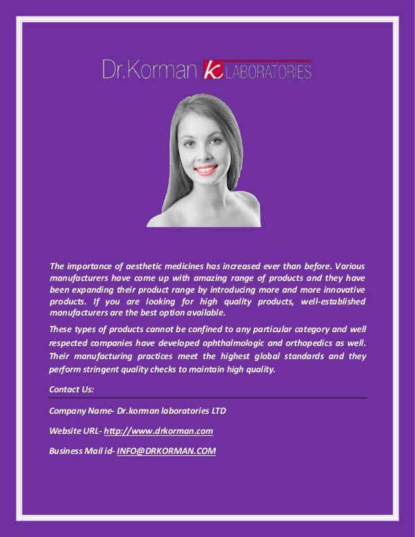 Drkorman.com: Anti-Radical Cellulite Formula Manufacturer Drkorman.com: Anti-Radical Cellulite Formula Manuf
