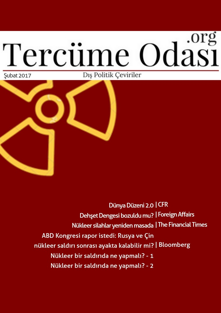 tercumeodasi.org Şubat 2017