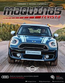 Revista Máquinas