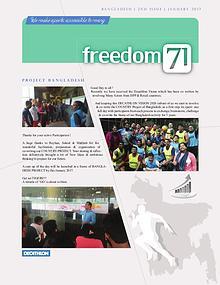 Freedom71