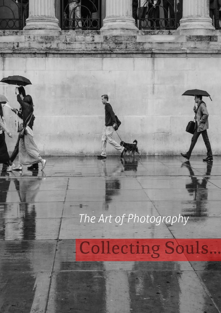Art The Art of Photography