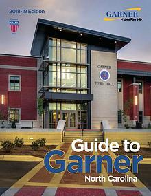 Guide to Garner