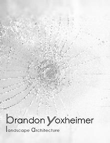 BYLA - Brandon Yoxheimer Landscape Architecture