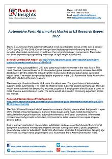 Research Analysis Reports