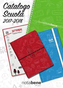 Notabene Scuola 2017/2018