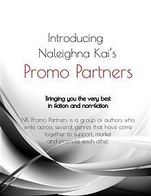 NK Promo Partners 2018