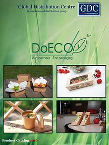 DoECO Catalog_eng