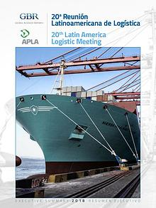 APLA APLA Logistics Release