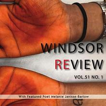 Windsor Review
