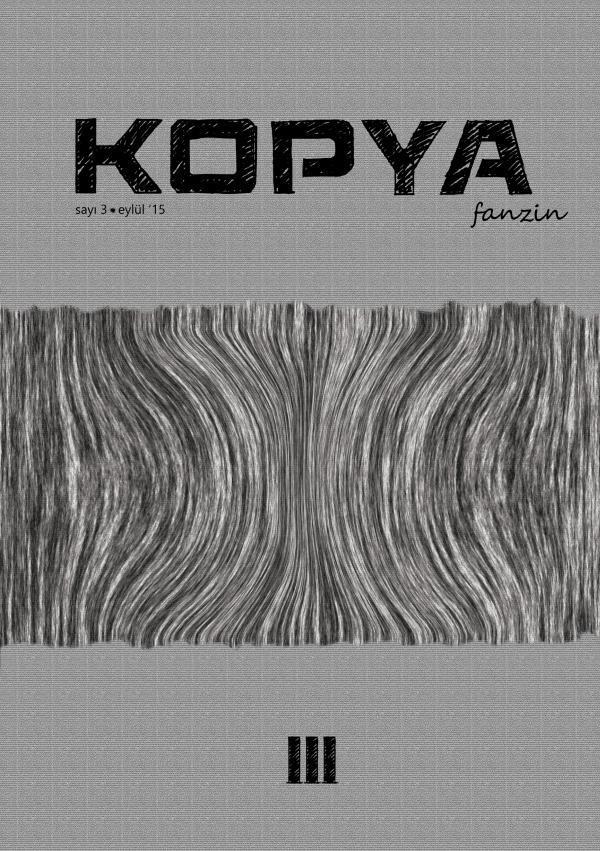 kopya fanzin kopya fanzin -3