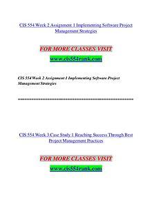 CIS 554 RANK Invent Yourself/cis554rank.com