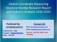 Global Centrifugal Pump Industry 2016 Market Development and Segments