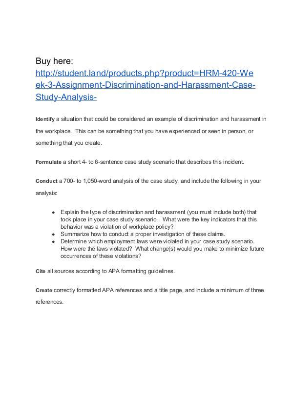 Case Study Example Apa Pay For Homework Essay Rijschool Frank
