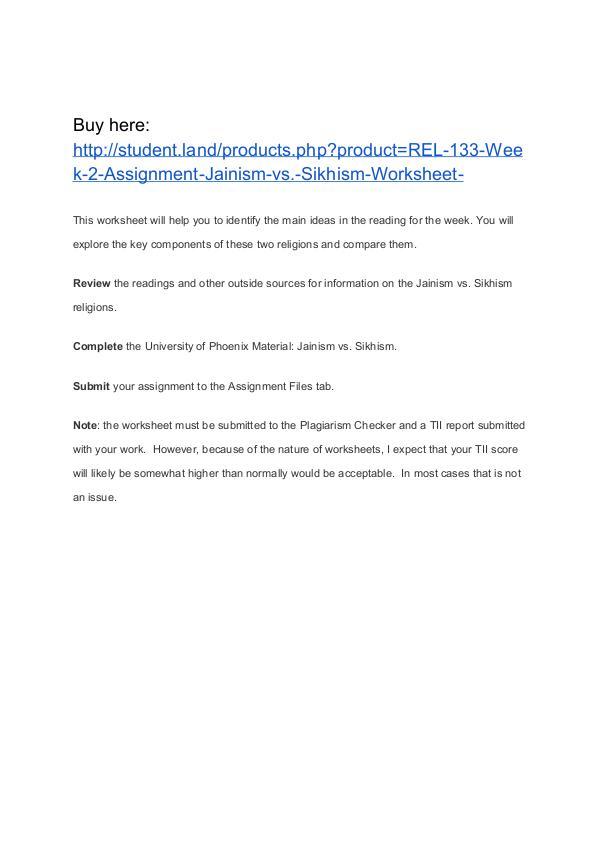 apa dissertation reference zendesk