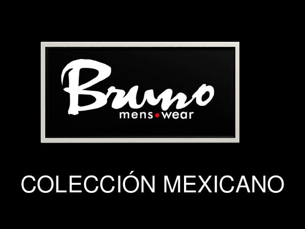 MXNO Collection 2014 2014