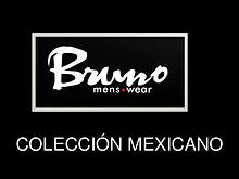 MXNO Collection 2014