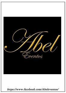 Abel Eventos